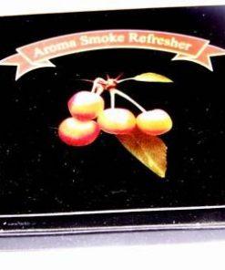 Granule parfumate cu aroma de cirese rosii