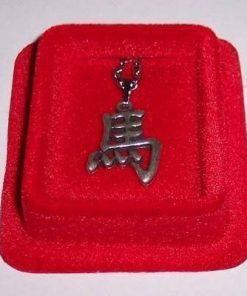 Talisman Feng Shui - Cal