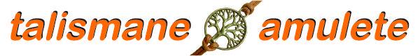 talismane-amulete – talismane și amulete pentru protecție, noroc, dragoste, bani și sănătate