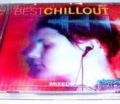 Muzica de relaxare - oferta promotionala!!