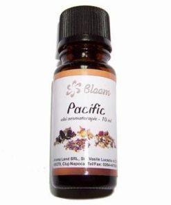 Ulei - Esenta pentru aromoterapie - Pacific