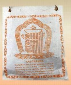 Plante de magie si fumigatie - Kalachakra