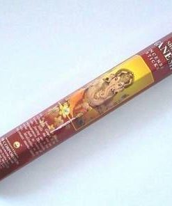 Betisoare parfumate - Ganesh