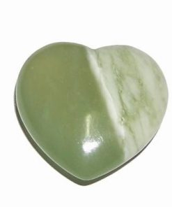 Inima din jad pentru eliminarea durerilor sufletesti